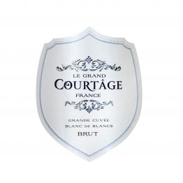 Le Grand Courtage Brut sparkling-532